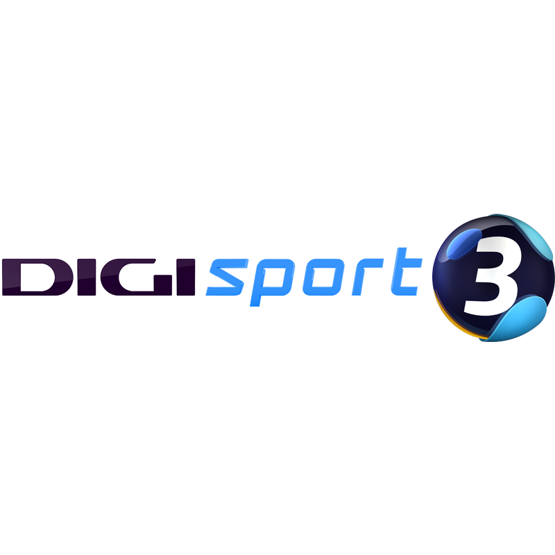 DIGI Sport 3