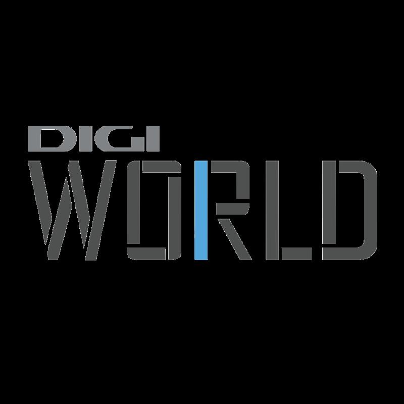 DIGI World