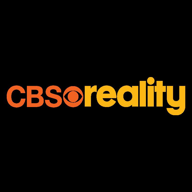 CBS Reality