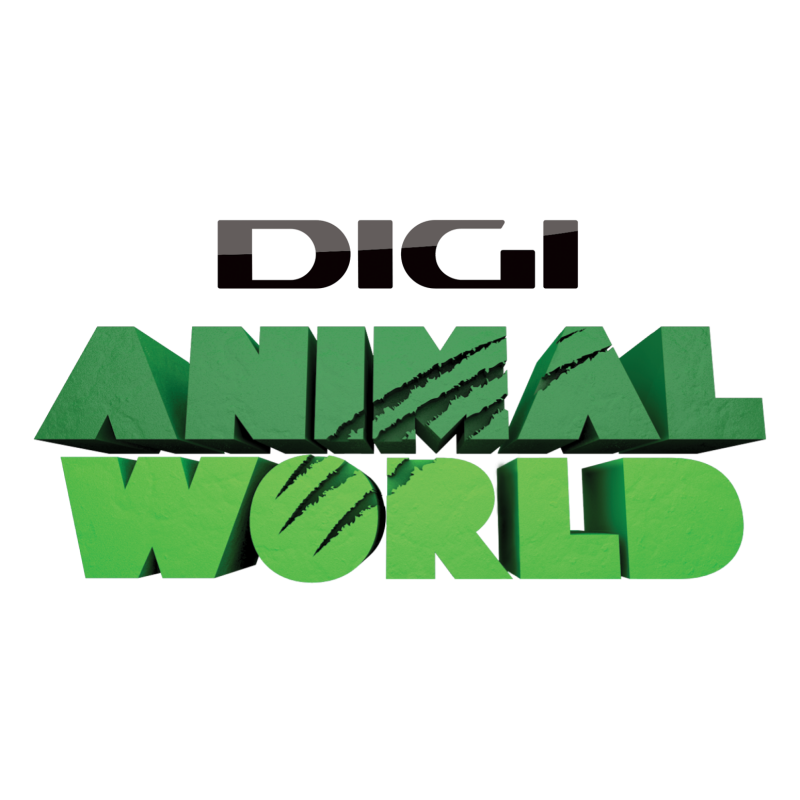 DIGI Animal World
