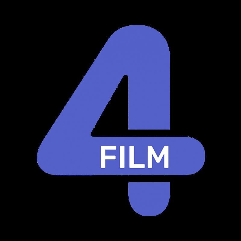 FILM4