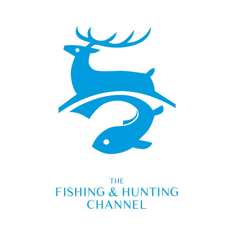 The Fishing & Hunting