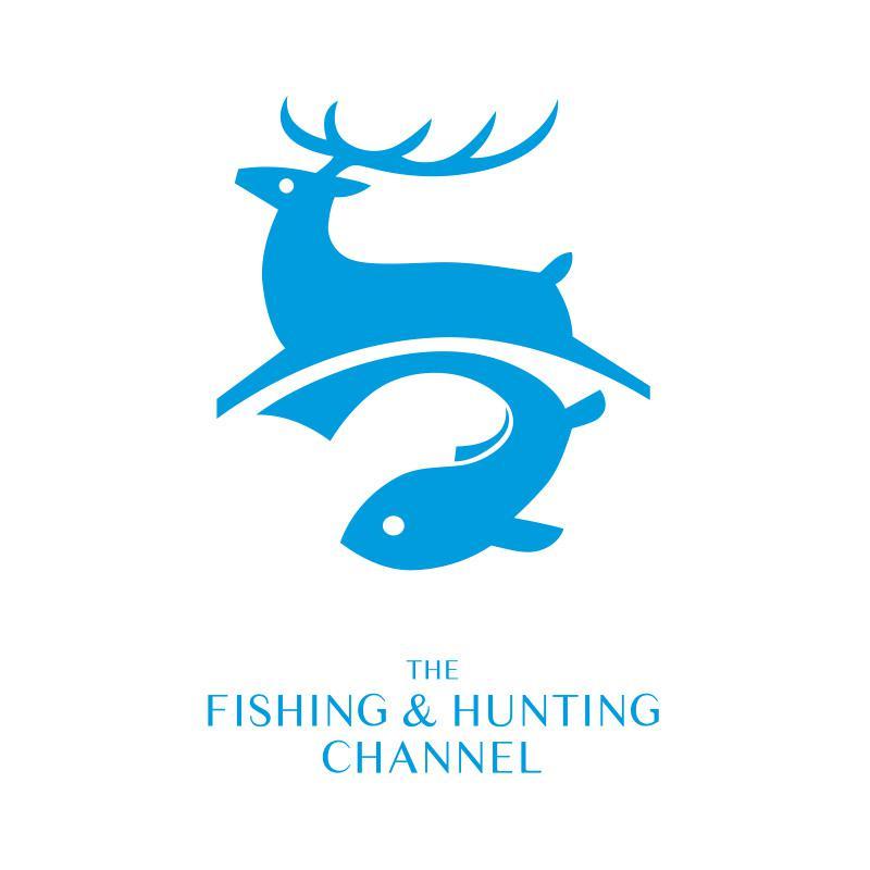 The Fishing & Hunting