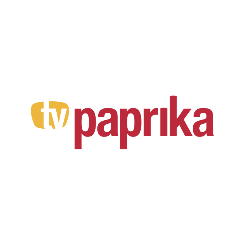 TV Paprika